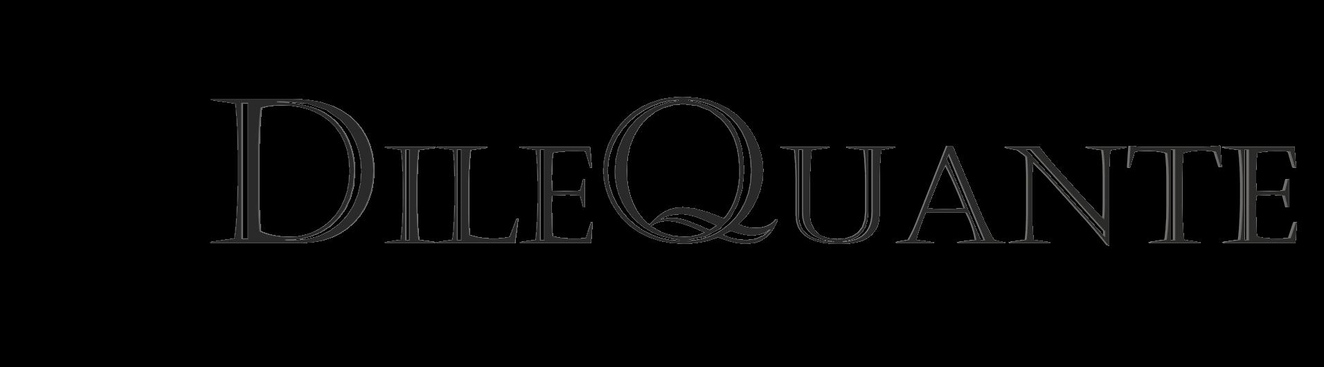 DileQuante